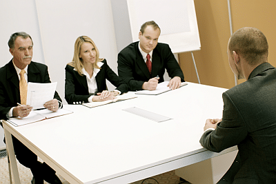 Interview the Wrong Person can be a fatal hire